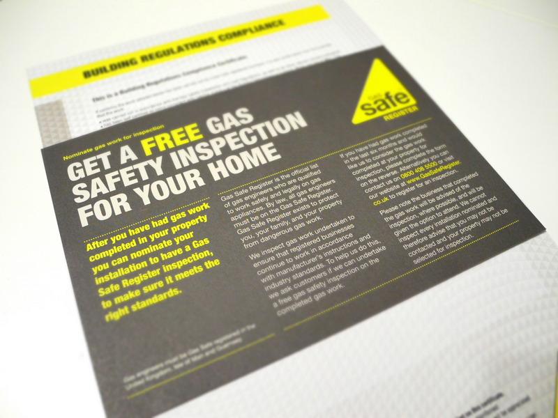 Landlord Legal Obligations Deposit Protection In Scotland Landlord